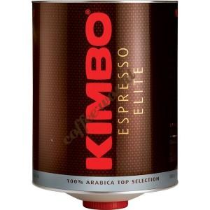 Kimbo - 100% Arabica Top selection, 3000g σε κόκκους