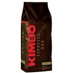 Kimbo - Superior blend, 1000g σε κόκκους