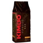 Kimbo - Top Flavor, 1000g σε κόκκους