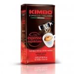 Kimbo - Napoletano, 250g αλεσμένος