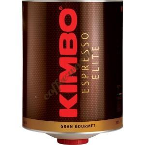 Kimbo - Gran Gourmet, 3000g σε κόκκους