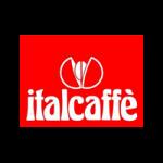 Italcaffe