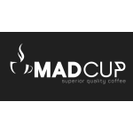 Madcup