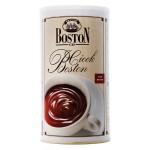 Boston ρόφημα σοκολάτας, 1000g