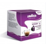 Lavazza - Intenso, 16x Dolce Gusto συμβατές
