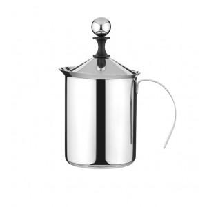 Forever - Cappuccino Milk Maker
