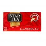 Star Tea - Classico, 25τμχ