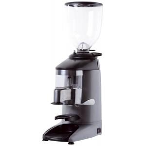 wega grinder K6 manual