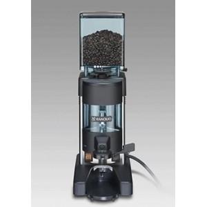 Rancilio MD 50 ST Coffee Grinder