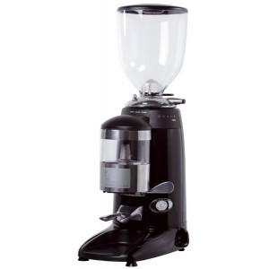 Wega grinder K10 Professional Barista