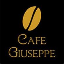 Caffe Giuseppe