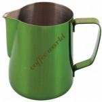 Γαλατιέρα Belogia MPT130, 350ml - Πράσινη