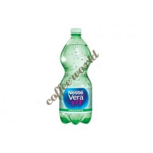 Ανθρακούχο Νερό - Nestle Vera, 500ml