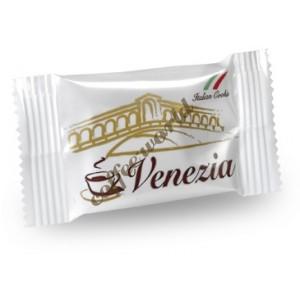 Μπισκότα - Venezia 3γρ, 500 τεμάχιων