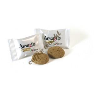 Μπισκότα Αmaretto 3γρ