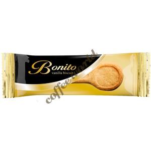 Μπισκότα - Bonito 4g, 300 τεμάχιων