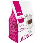 Gimoka dolce gusto latte maccinato  - 16 Καψουλες