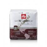 Illy - Guatemala Monoarabica, 18x Iperespresso κάψουλες