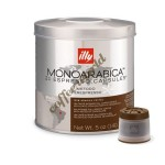 illy - Brazil Monoarabica, 21 iperespresso κάψουλες