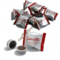 Lucaffe decaffeinated 100 capsule dispenser
