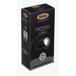 Bristot - Ristreto, 10x nespresso συμβατές