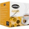 Motta - Arabica, 10x nespresso συμβατές κάψουλες