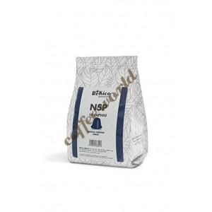 Rekico - Dolce, 10x nespresso συμβατές