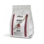 Rekico - Extra Cremoso, 10x nespresso συμβατές