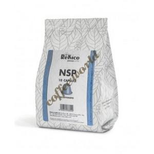 Rekico - Decaffeinato, 10x nespresso συμβατές