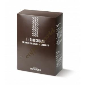 Costadoro ρόφημα σοκολάτας, 1000g