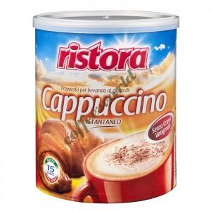 Ristora - Cappuccino, 250gr