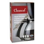 Urnex Cleancaf Home