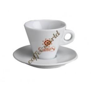 Caffe Si - Φλυτζανάκι εσπρέσσο