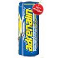 Adrenalin enregy drink, 250ml
