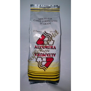 Altamura - Miscela di Caffe Torrefatto,1kg