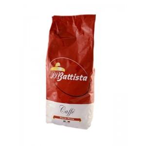 Battista - Fascia rossa, 1000g σε κόκκους