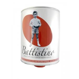 Battista - Battistino, 3000g σε κόκκους