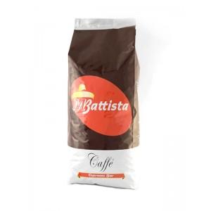 Battista - Espresso Bar, 1000g σε κόκκους