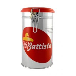 Battista - Macinato Fresco, 500g σε κόκκους