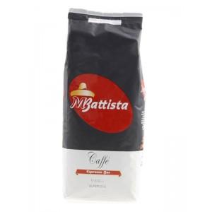 Batista - Espresso Bar Superiore, 1000g σε κόκκους