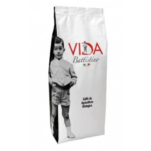 Battista - Espresso Bar Vida, 1000g σε κόκκους