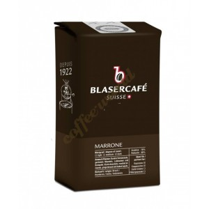 Blasercafe - Marrone, 250g αλεσμένος