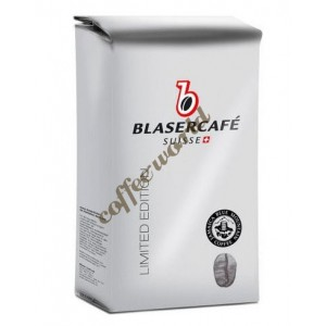 Blaser - Blue Mountain Jamaican, 250g αλεσμένος