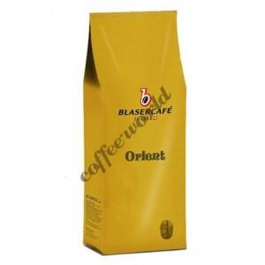 Blasercafe - Orient, 1000g σε κόκκους