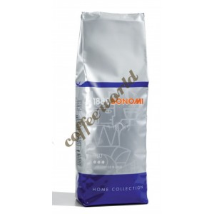 Bonomi - Blu Espresso, 1000g σε κόκκους