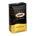 Bristot - Sublime 100% Arabica, 1000gr
