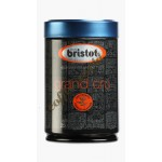 Bristot - Guatemala, 250g σε κόκκους