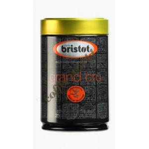 Bristot - Ethiopia, 250g σε κόκκους