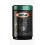 Bristot - Rainforest, 250g σε κόκκους