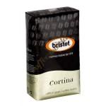 Bristot - Cortina, 1000gr